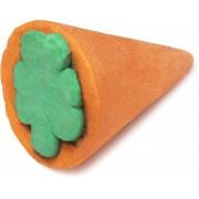 Lucky Carrot