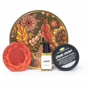 Karma Perfume gift
