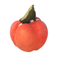 Apple Crumble Bubbleroon