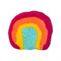 Rainbow Bubble Bar