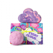 Every Cloud Gift