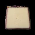 Ro's Argan Gourmet Soap