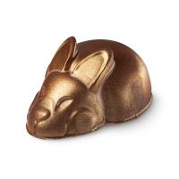 Walter Bunny